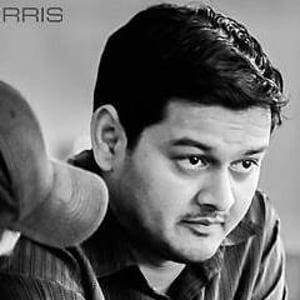 Profile picture for Indie Raza