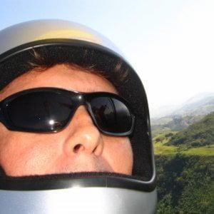 Profile picture for Mauricio Quaresma