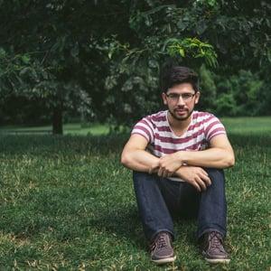 Profile picture for Douglas Guerra