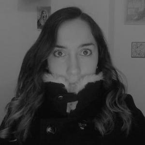 Profile picture for Claudia va