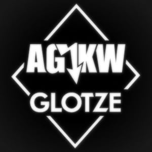Profile picture for AG-KW