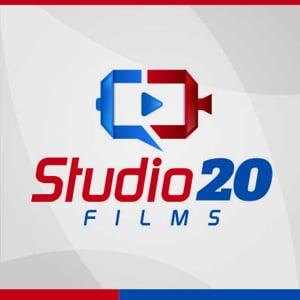Profile picture for Studio20 Films
