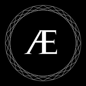 Profile picture for ÆTHER