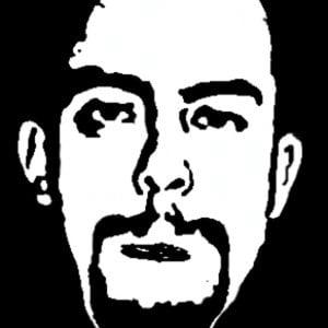 Profile picture for Alfredo Lima