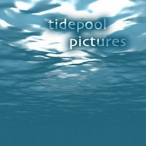 Profile picture for TidepoolPictures