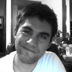 Profile picture for Luis Mendieta