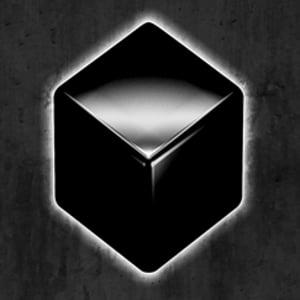 Profile picture for Theblackbox.org