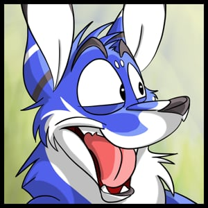Profile picture for Avalon Roo