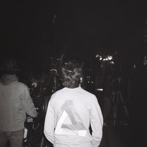 Profile picture for Matteo Verzini