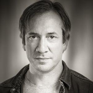Profile picture for Marc Schlossman