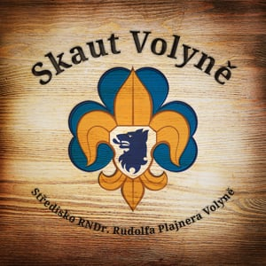 Profile picture for Skaut Volyně