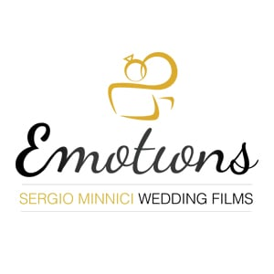Profile picture for Emotions Wedding Films