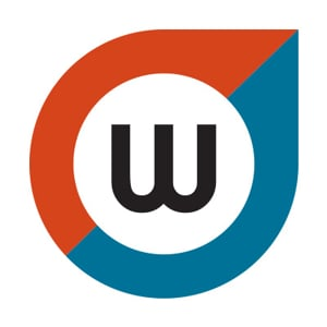 Profile picture for Wilson