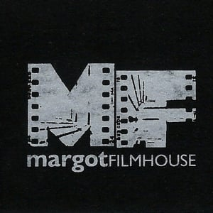 Profile picture for Margot Filmhouse