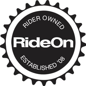 Profile picture for RideOn Bmx