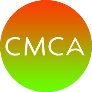Profile picture for CMCA