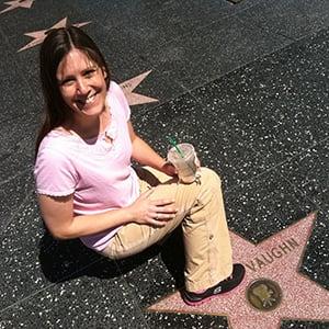 Profile picture for Dondra Vaughn