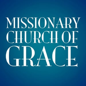 Profile picture for Missionary Church of Grace