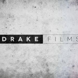 Profile picture for Adam Drake