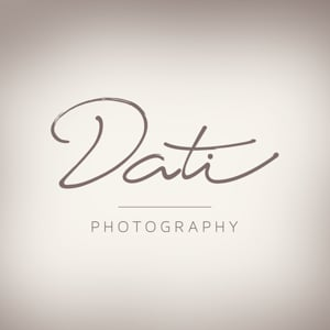 Profile picture for datiphotography