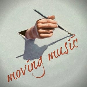 Profile picture for movingmusic