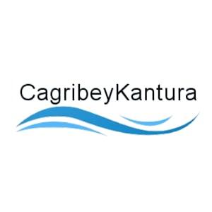 Profile picture for cagribeykantura