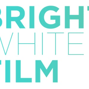 Profile picture for Bright White Film