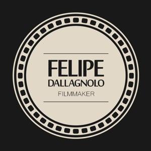 Profile picture for Felipe Dallagnolo