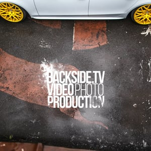 Profile picture for BacksideTV