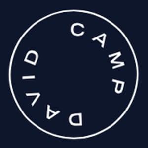 Profile picture for Camp David Film