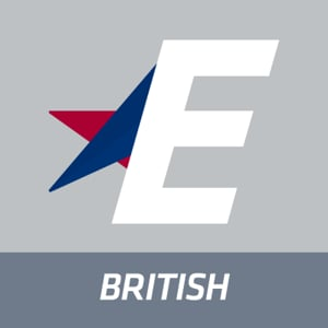 Profile picture for British Eurosport