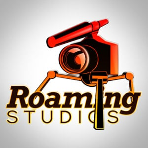 Profile picture for Roaming Studios