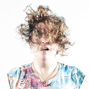 Profile picture for Ava Bock