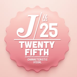 Profile picture for Jaytwentyfifth