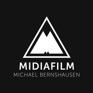 Profile picture for midiafilm | Michael Bernshausen
