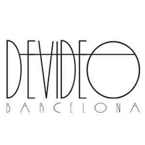 Profile picture for Devideo Barcelona