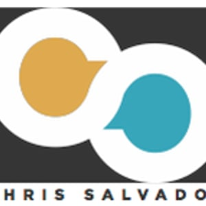 Profile picture for chris salvador