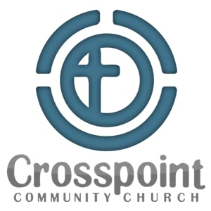 Profile picture for Crosspoint Community Church