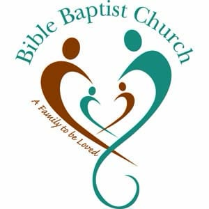 Profile picture for Bible Baptist Church