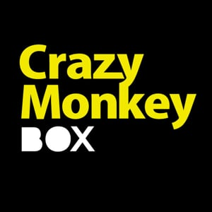 Profile picture for Crazy Monkey
