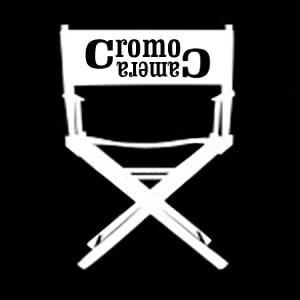 Profile picture for Cromo Camera