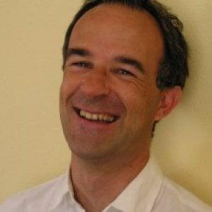 Profile picture for Ricardo Descalzo