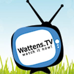 Profile picture for Wattens TV