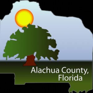 Profile picture for Alachua County