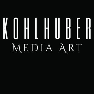 Profile picture for Kohlhuber Media Art