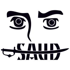 Profile picture for Saud Abdul Aziz
