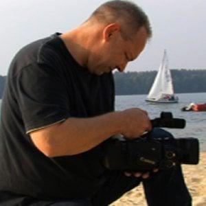 Profile picture for Jürgen Stadtkowitz
