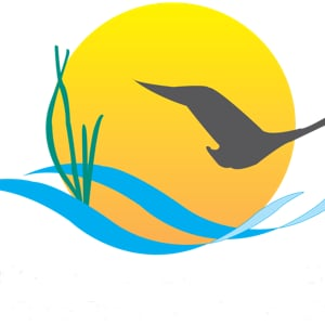 Profile picture for Chesapeake Bay Program