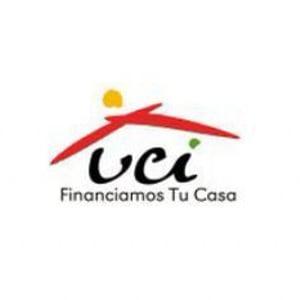 Profile picture for UCI España