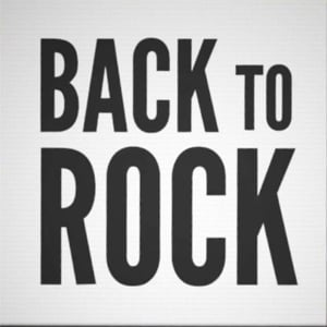 Profile picture for Back to Rock
